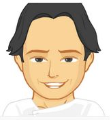 David36's Avatar